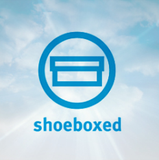Shoeboxed Other Utilities App