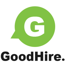 GoodHire Recruiting App