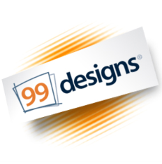 99designs Graphic Design App