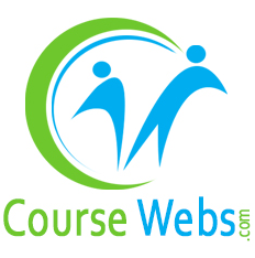 CourseWebs Learning Management System App