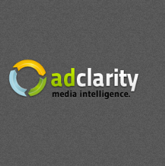 AdClarity