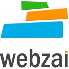 Webzai