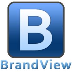 Brand View
