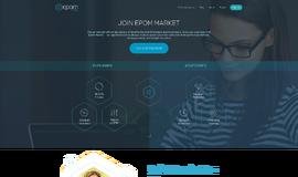 Epom Market Ad Networks App