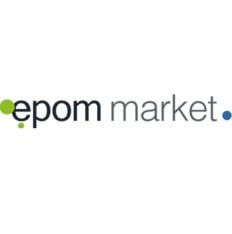 Epom Market