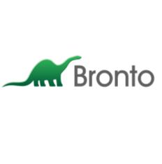 Bronto