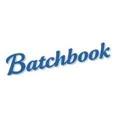 Batchbook