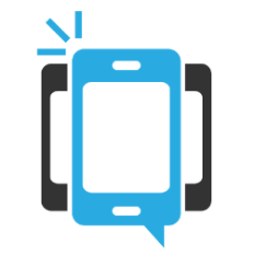 DialMyCalls Other Utilities App