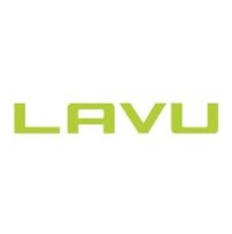 Lavu POS App