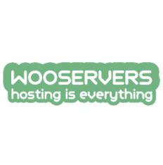 WooServers