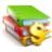 Zoho Books App
