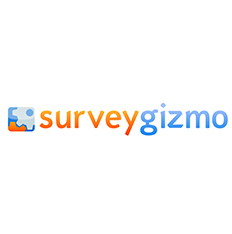 SurveyGizmo Surveys and Forms App
