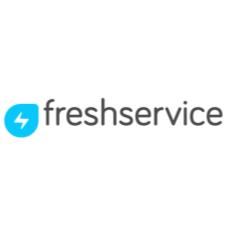 Freshservice Help Desk App