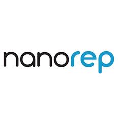 nanoRep