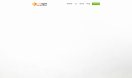 LiveAgent Help Desk App