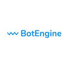 BotEngine