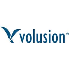 Volusion eCommerce App