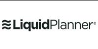 LiquidPlanner