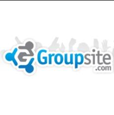 Groupsite