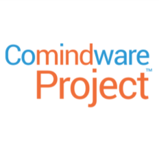 Comindware Project Project Management Tools App