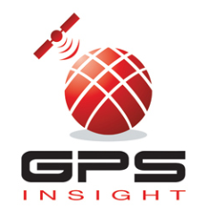 GPS Insight Shipping and Tracking App