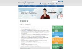 SafeStor Enterprise Backup and Restore App