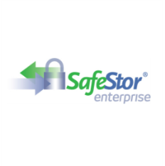 SafeStor Enterprise