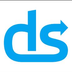 DocSend Sales Process Management App