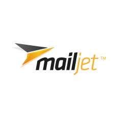 Mailjet Email Marketing App