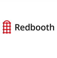 Redbooth Project Management Tools App