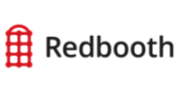 Redbooth Inc