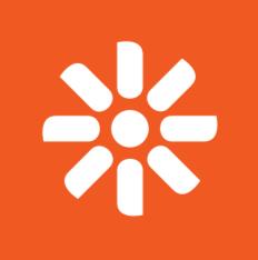 Kentico CMS App