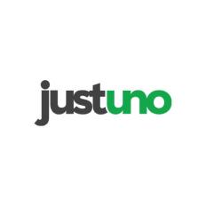 Justuno Website and Blog App