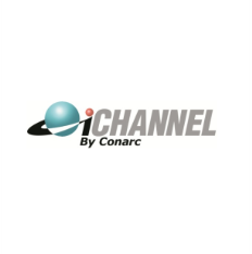 iChannel