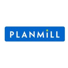 PlanMill ERP Cloud