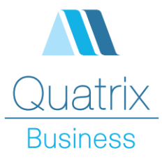 Quatrix Business