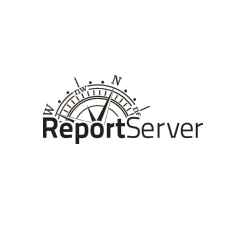 ReportServer