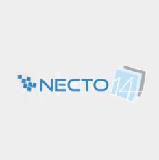 Necto 14