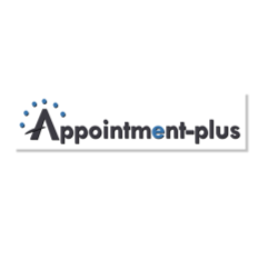 Appointment-Plus