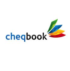 Cheqbook
