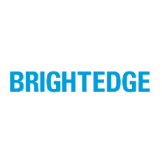 BrightEdge SEO and SEM App