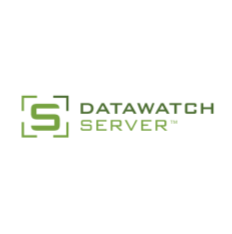 Datawatch Server