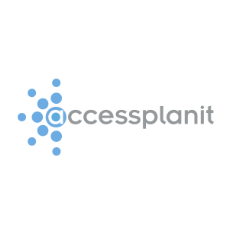 accessplanit Learning Management System App
