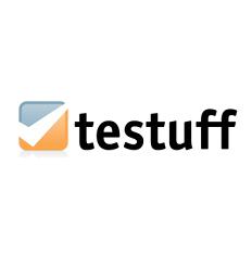 Testuff