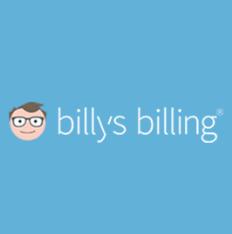 Billy's Billing