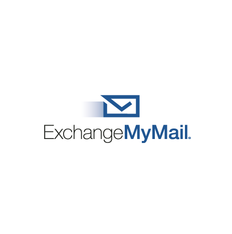 Exchange My Mail