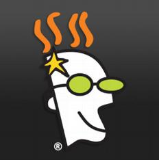 GoDaddy Web Hosting App
