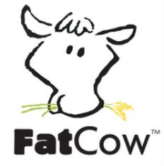 FatCow Web Hosting App