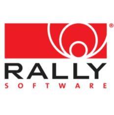 Rally Platform