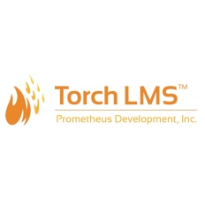 Torch LMS Learning Management System App